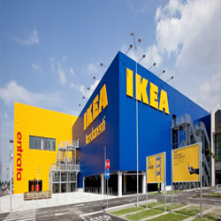ikea locations store locator tool. Black Bedroom Furniture Sets. Home Design Ideas