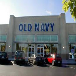 Complete Old Navy Store Locator. List of all Old Navy locations. Find hours of operation, street address, driving map, and contact information.